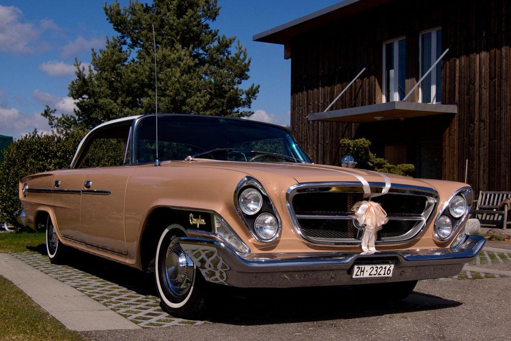 Chrysler-DSC05447